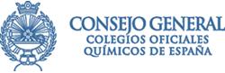 Consejo General de Colegios Oficiales de Químicos de España