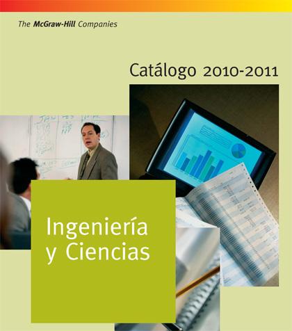 ingenieria1
