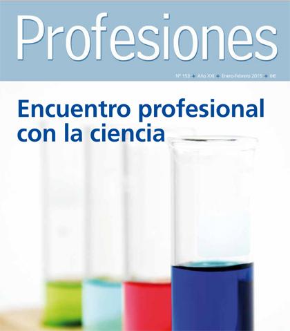 profesiones1