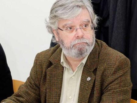 Antonio-Macho-Senra