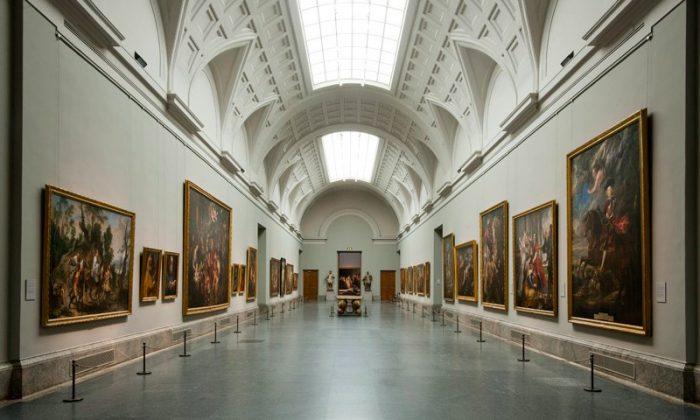 museopradointerior (1)_M