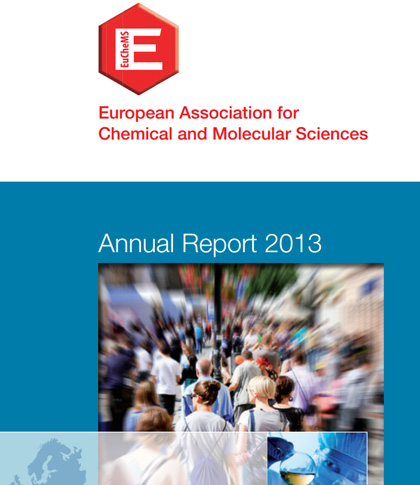 europeanreport1